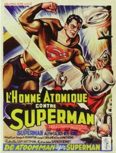 Atom-Man-vs-Superman-aff