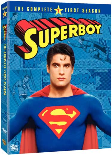 Superboy_S1