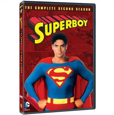 Superboy_Season_2_Box_Artwork