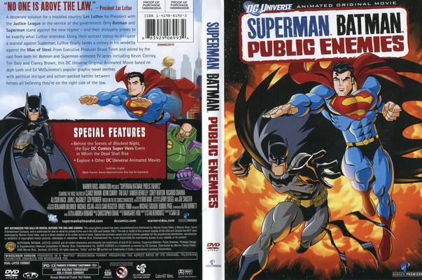 Superman-Batman-Public-Enemies-Front-Cover-14251