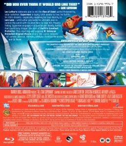 all-star-superman-blu-ray-back