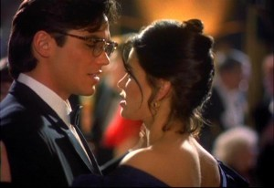 lois-clark-tv-couples-32595293-900-619