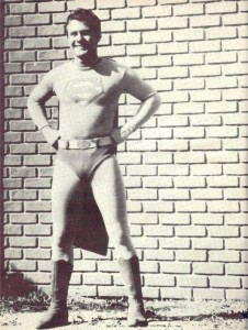 superboy1960s1